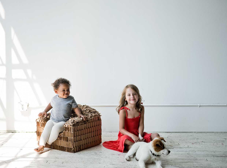 kids-chair-design-riptatter-pete-oyler_1