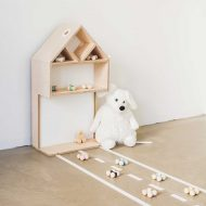 play-furniture-modern-kids-furniture-Parcours-Casieliving_2