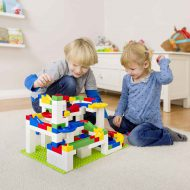 creative-toys-for-kids-hubelino-marble-run_1