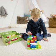 creative-toys-for-kids-hubelino-marble-run_2