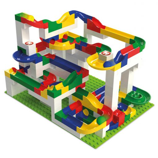 creative-toys-for-kids-hubelino-marble-run_3