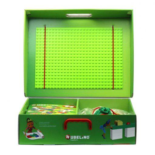 creative-toys-for-kids-hubelino-marble-run_5