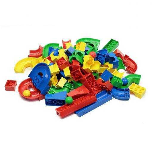 creative-toys-for-kids-hubelino-marble-run_6