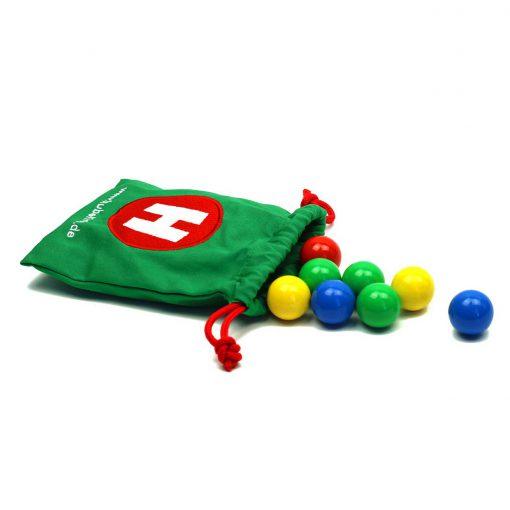 creative-toys-for-kids-hubelino-marble-run_7