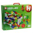 creative-toys-for-kids-hubelino-marble-run_8
