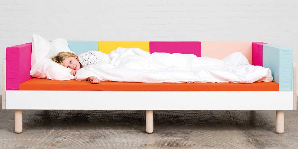 modern-kids-furniture-growing-bed-pure-position_8