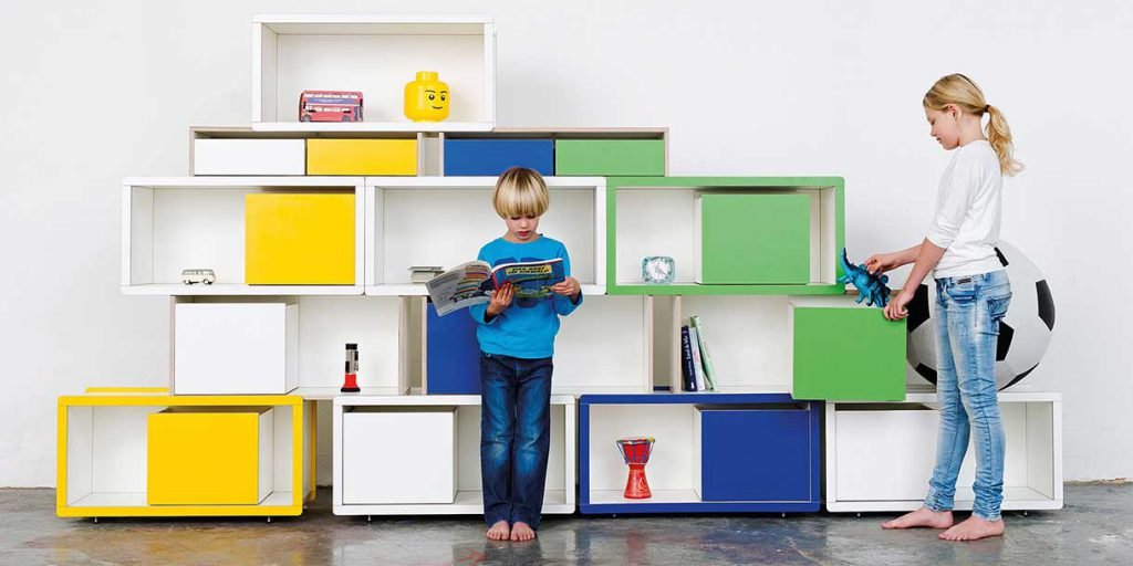 modern-kids-furniture-shelf-for-kids-pure-position_1