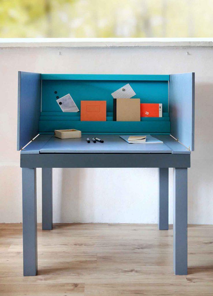 Modern Kids Furniture By Agata Nowak Afilii Promoting Meaningful Design For Kids