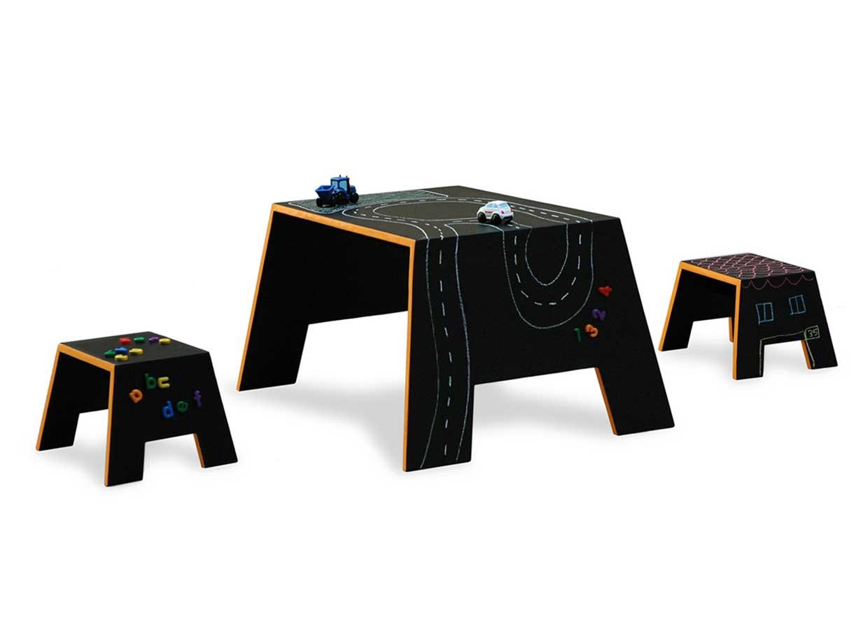 modern-kids-furniture-Anna-Licata-Mavala_1