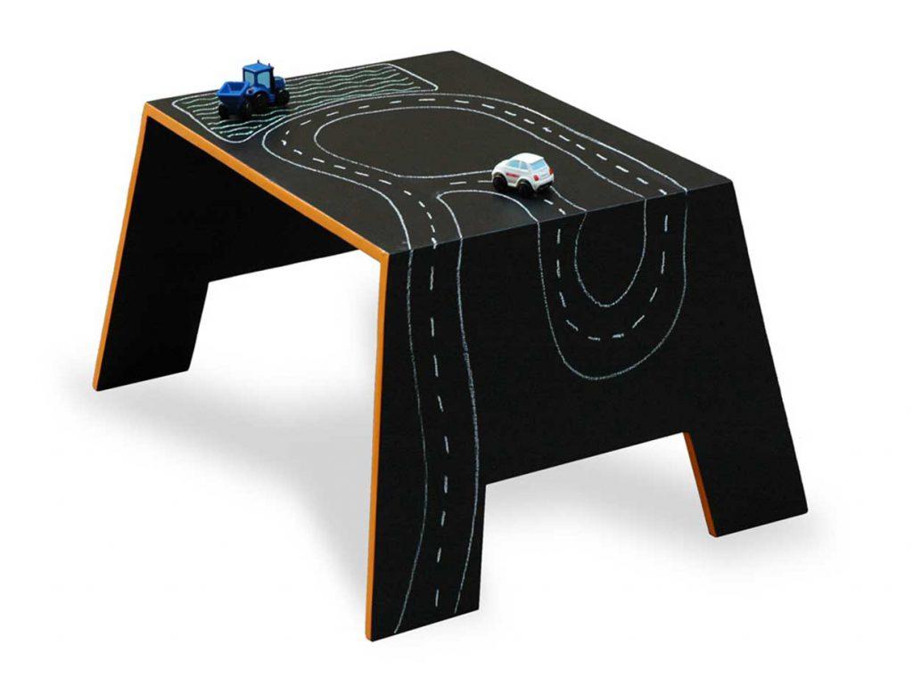 modern-kids-furniture-Anna-Licata-Mavala_2
