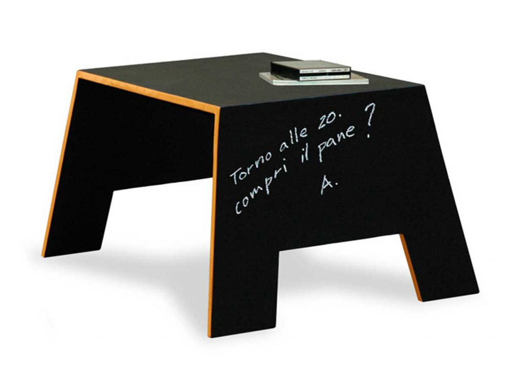 modern-kids-furniture-Anna-Licata-Mavala_3