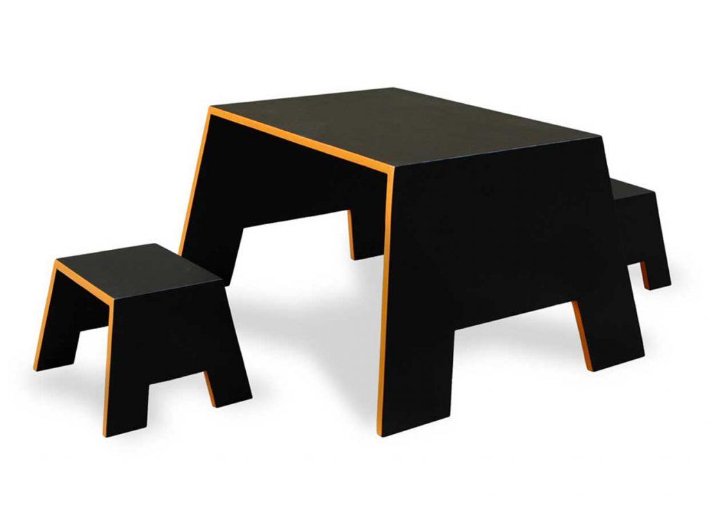 modern-kids-furniture-Anna-Licata-Mavala_4