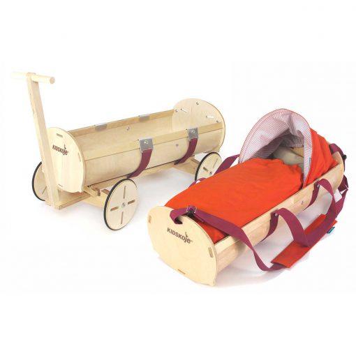 modern-kids-furniture-cradle-design-handcart-kidskoje_1