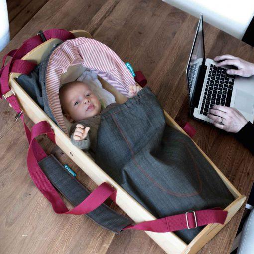 modern-kids-furniture-cradle-design_5