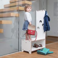 modern-kids-furniture-wardrobe-for-children-Prinzenkinder-Dete_@Yvonne Most_1