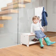 modern-kids-furniture-wardrobe-for-children-Prinzenkinder-Dete_@Yvonne Most_2