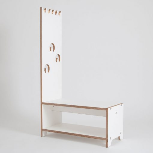 modern-kids-furniture-wardrobe-for-children-Prinzenkinder-Dete_@Yvonne Most_5
