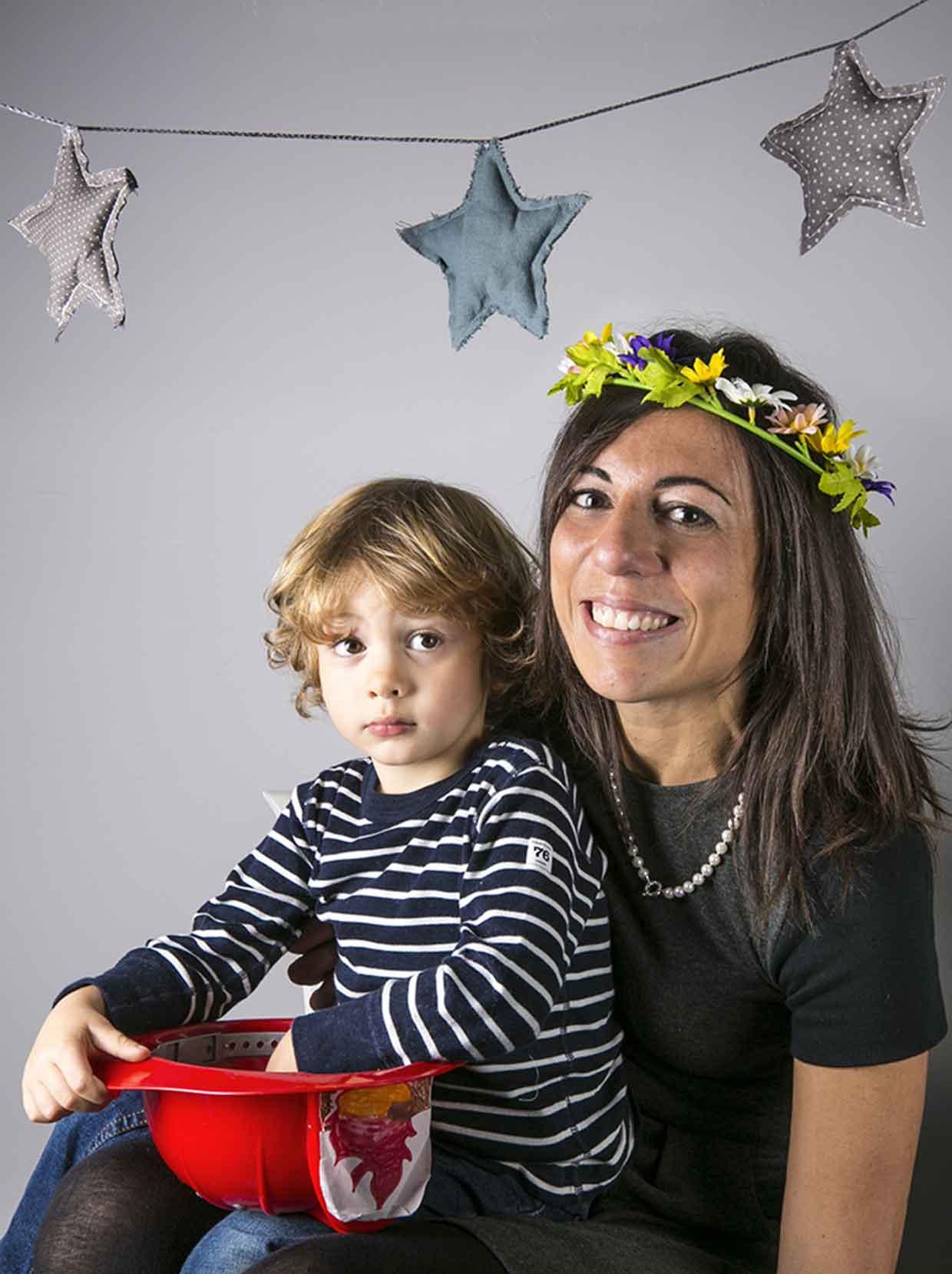 Mum-Blogger-Priscilla-Galloni-family-welcome
