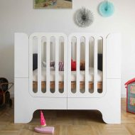 growing-bed-modern-kids-furniture-Wilja-minimalmaxi_1