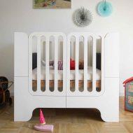 growing-bed-modern-kids-furniture-Wilja-minimalmaxi_1