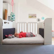 growing-bed-modern-kids-furniture-Wilja-minimalmaxi_2