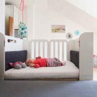 growing-bed-modern-kids-furniture-Wilja-minimalmaxi_2