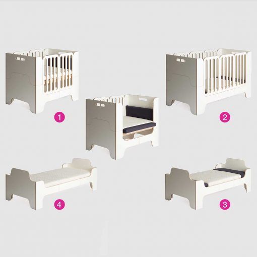 growing-bed-modern-kids-furniture-Wilja-minimalmaxi_7