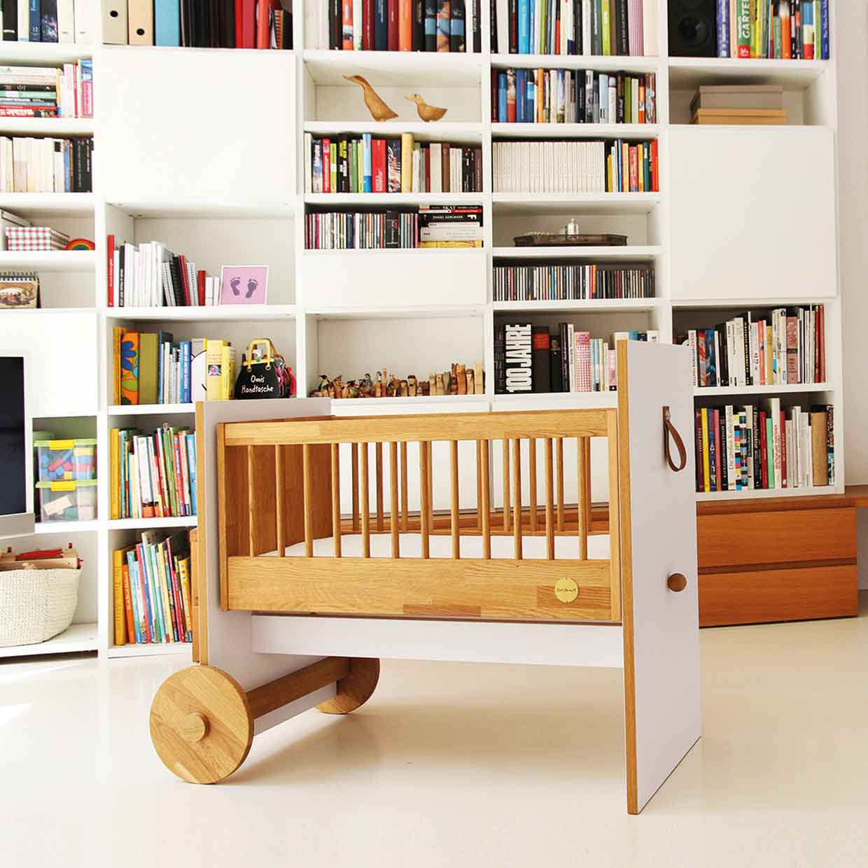 home play and children s furniture lovelyslumber kids cradle