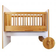 modern-kids-furniture-cradle-design-ratzraum 2