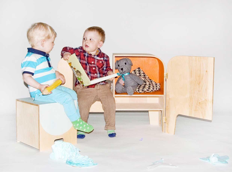 play-furniture-Stina-Lanneskog-uniphant_2