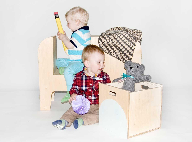 play-furniture-Stina-Lanneskog-uniphant_3