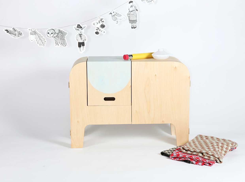 play-furniture-Stina-Lanneskog-uniphant_4