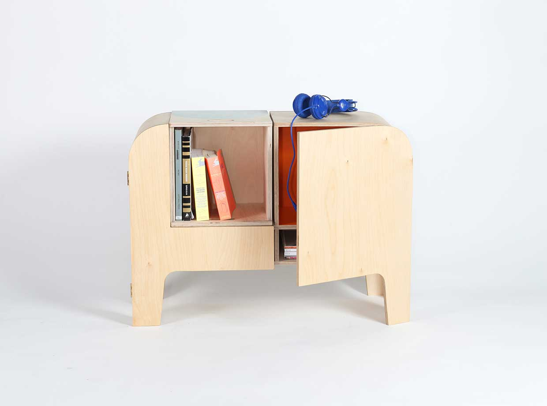 play-furniture-Stina-Lanneskog-uniphant_5
