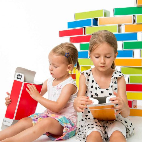 creative-toys-for-kids-cardboard-toys-colour-bricks-buntbox_2