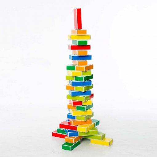 creative-toys-for-kids-cardboard-toys-colour-bricks-buntbox_7