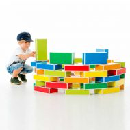 creative-toys-for-kids-colour-Bricks-Buntbox _1