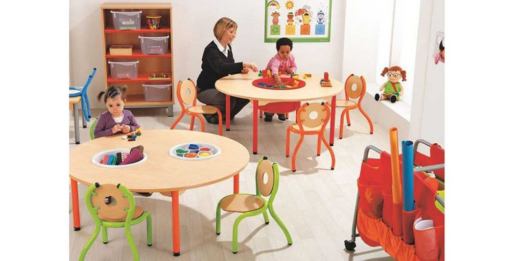 furniture-for-children-Wesco_7