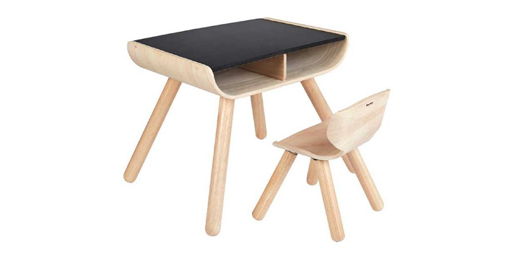 modern-kids-furniture-PlanToys-Home_2