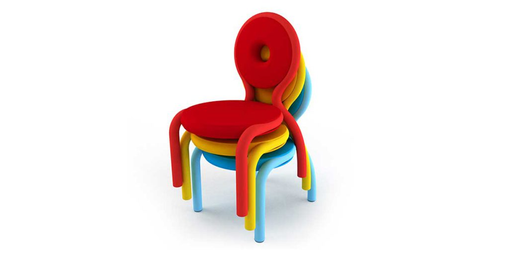stool-for-children-Wesco_8