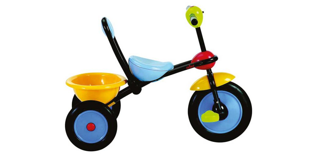 toy-design-Italtrike_12