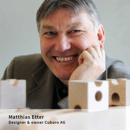 Toy-Designer-Matthias-Etter