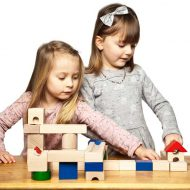 creative-toys-for-kids-marble-run-for-kids-cuboro_1