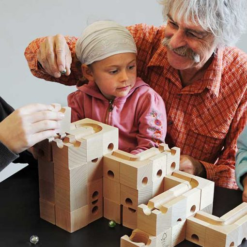 creative-toys-for-kids-marble-run-for-kids-cuboro_3