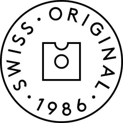 cuboro-siegel-seal