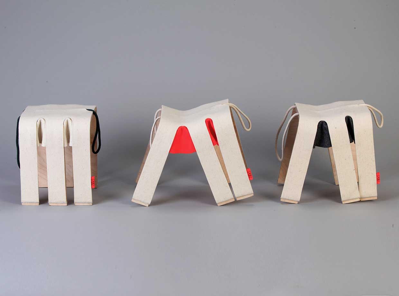 play furniture Inna Shimelmits PET 1. Designer Kids Furniture   afilii   design   architecture for kids
