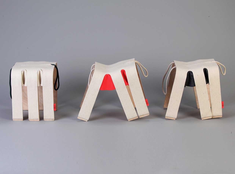 play-furniture-Inna-Shimelmits-PET_1