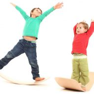 creative-toys-for-kids-tictoys-das-brett_1