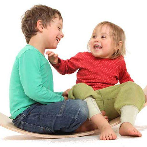 creative-toys-for-kids-tictoys-das-brett_2