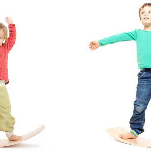 creative-toys-for-kids-tictoys-das-brett_3