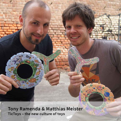 toy-designer-Tony-Ramenda-Matthias-Meister-tictoys
